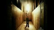 The Game Ft. Travis Barker - Dope Boys