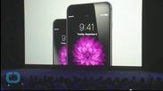 Job Listing Says Apple News App Will Be Human-Powered