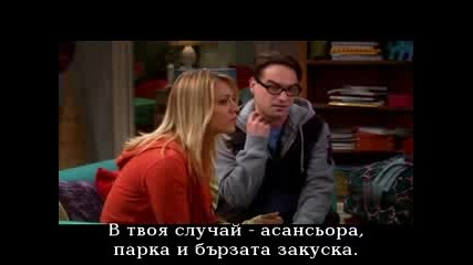 the.big.bang.theory.s01e17.hdtv.