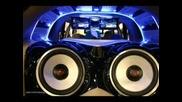 The Best Car Audio