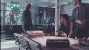 » Every breath you take ϟ Jace and Clary✰