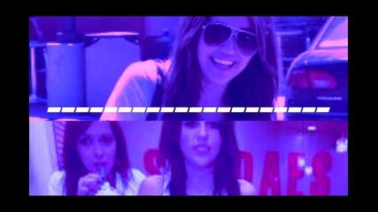 Miley C. ;; G E T fresh :p