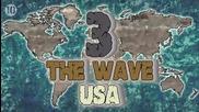 """""""10 Невероятни геоложки образувания"""""""