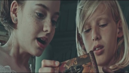 Видео Премиера! Morandi - Keep You Safe | Превод