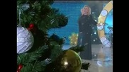 Vesna Zmijanac - Sto Zivota - Novogodisnja DMSAT zurka - (TvDmSat 2015)