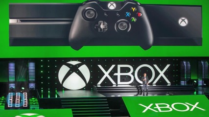 Xbox One to Introduce Backwards Compatibility and Elite Controller