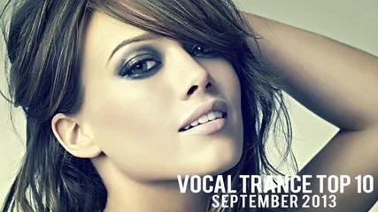 -vocal-trance-top-10-september-2
