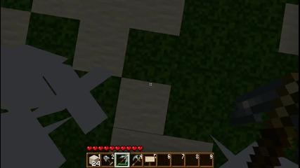 minecraft smqh