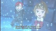 Gundam Build Fighters Try 01 [ Бг Субс ] Върховно Качество