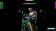 Ela Rose ft. Gino Manzoti - No U No Love (by David Deejay)