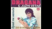 dragana mirkovic - oprosti za sve 1986