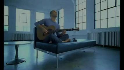 Eros Ramazzotti with Cher - Piu che puoi (повече, от колкото можеш) *превод*