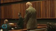 South African Judge Convicts Bob Hewitt of Rape, Sexual Assault, Orders Him Taken Into Custody