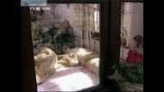 Сълзи Над Босфора ( Elveda Derken) - Епизод 33 - Част 24