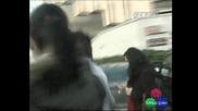 Бой Между Денислав И Репортерка на Сигнално Жълто 03.05.2008 High-Quality