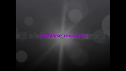 @ ¤ • Не чуван до сега Minimal • ¤@ | Eric Yedim - Tabakta (original Mix)