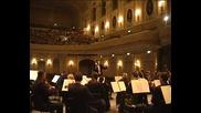 Beethoven Symphony No. 7 - Allegro con brio - Част 5/5