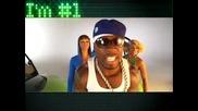 50 Cent - I Get Money