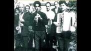 Чешнегировско хоро