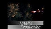Hamm - Полицая с гатанките