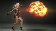 Cascada - Pyromania [ Official Music Video ]