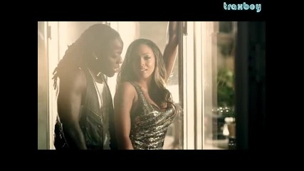 Ace Hood ft. Chris Brown - Body 2 Body ( Официално Видео )