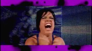 Wwe pays tribute to Vickie Guerrero