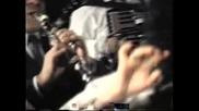 Ball Roma 1992 - Robna kuca Sarajka - Cocek - Legendarni klarinetista Medo Cun -