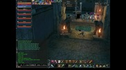 Lineage 2 pvp movie - Marr 8