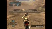 Геймплей- Tomb Raider Legend Бг аудио!level peru part 1!!!ivailomarinov_