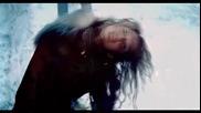 Ke$ha vs David Guetta ft Akon vs Jay Sean ft Lil Wayne - Tik Tok Sexy Bitch Down
