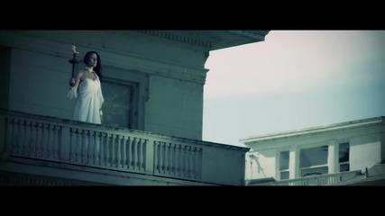 Супер яка !! Papa Roach - Before I Die