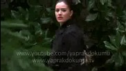 Листопад - Реклама на 147 Епизод