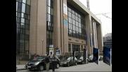 """""""Тройката"""" международни кредитори затегна изискванията към Кипър срещу обещаната финансова помощ"""
