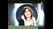 Amani Swissi - Elli Shayef Nafsou