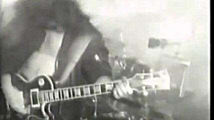 Killers - Die By The Gun (1994)