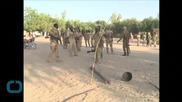 Boko Haram Militants Kill Five In Southern Niger