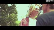 Edx - Breathin' { 2015, hq }