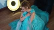 Vanna - Gdje Pocinje Kraj / Official Video 2018