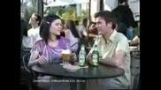 Яка Реклама На Heineken