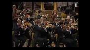 Кармен - Бизе - Увертюра - Берлинска Филхармония