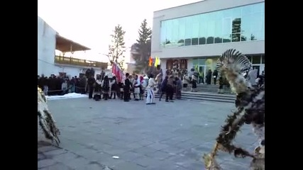 23.01.2010 г. Кукери Община Брензик 3