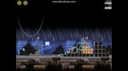Angry Birds Rio Епизод 1