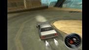 Fallen E Last Drifting