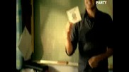 Tiesto Feat. Maxi Jazz - Dance 4 Life