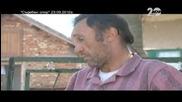 Съдебен спор - Епизод 250 - Историите в Съдебен спор (23.11.2014)