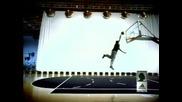 Реклама На Adidas С Kobe Bryant