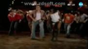 Shania Twain - I Aint No Quitter, 2004