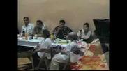 Bulqr Mange Pene - Video=marty=2009