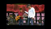 Enrique Iglesias - Don`t You Forget About Me Live Earth